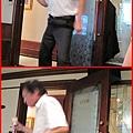 龜結婚~046~郭叔叔跳舞2.jpg