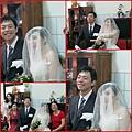 龜結婚~007.jpg