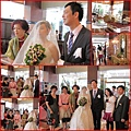 龜結婚~022~進大廳.jpg