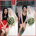 龜結婚~013.jpg