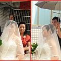 龜結婚~016~準備上新娘車.jpg