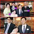 龜結婚~027.jpg