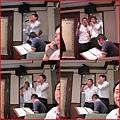 龜結婚~051~唱起來了.jpg