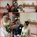 龜結婚~025.jpg