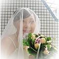 龜結婚~014.jpg