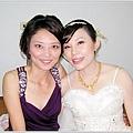 龜結婚~003~好麻吉.jpg