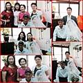龜結婚~008.jpg