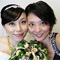 龜結婚~035~好姐妹.jpg
