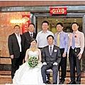 龜結婚~030~大合照2.jpg