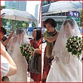 龜結婚~021.jpg