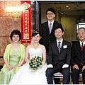 龜結婚~031~大合照3.jpg
