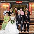 龜結婚~033~大合照5.jpg