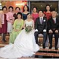 龜結婚~032~大合照4.jpg