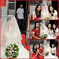 龜結婚~009.jpg
