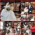 龜結婚~026~大廳拍照.jpg