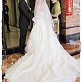 龜結婚~023~美美的婚紗.jpg