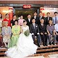 龜結婚~029~大合照1.JPG