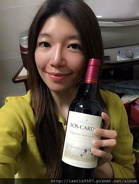 紅酒_170223_0004.jpg