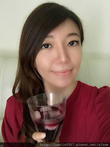 紅酒_170223_0001.jpg