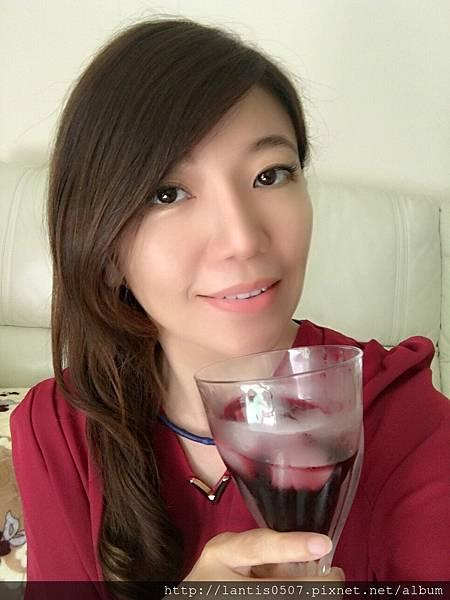 紅酒_170223_0002.jpg