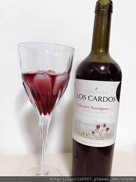 紅酒_170223_0006.jpg