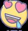 3338087 - emoji emoticon eyes face heart smiling.png
