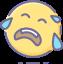 3338089 - cry sad smiley unhappy.png