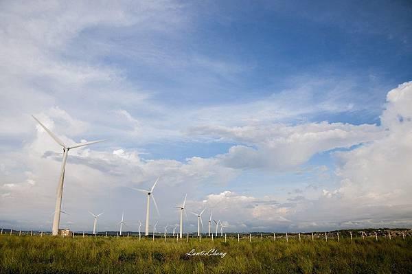 2013.07.03-D90-KIT-高美濕地 (10).jpg
