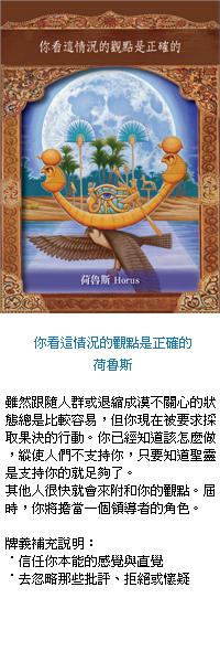 card-2-43.jpg