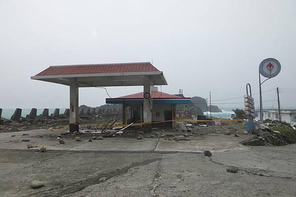蘭嶼加油站-1.JPG