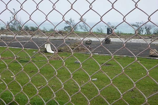 機場跑道-5.JPG
