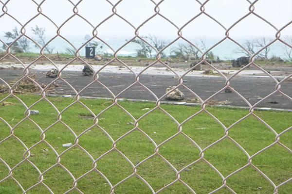 機場跑道-4.JPG
