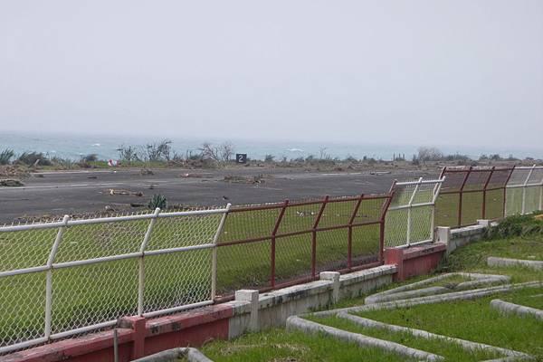 機場跑道-2.JPG