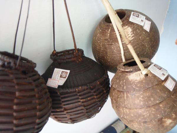 椰子殼水壺-1.JPG