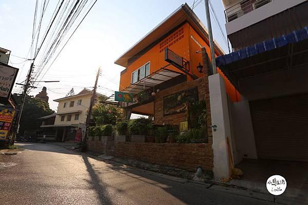 cat house (2).JPG