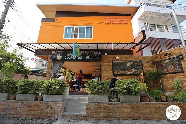 cat house (3).JPG