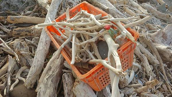 蘭嶼漂流故事照片_170131_0007.jpg