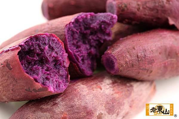 紫地瓜.JPG