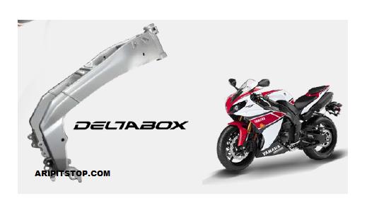 deltabox.png