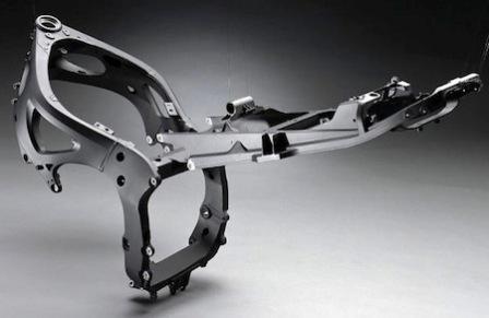 Sasis-model-Deltabox.-Rideapart.com_.jpg