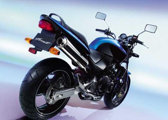 hornet-250 1996.jpg