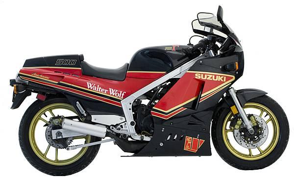 1986-Suzuki-RG500-Gamma-Walter-wolf.jpg