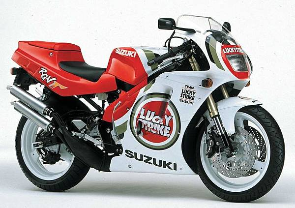 Suzuki RGV 250  lucky strick.jpg