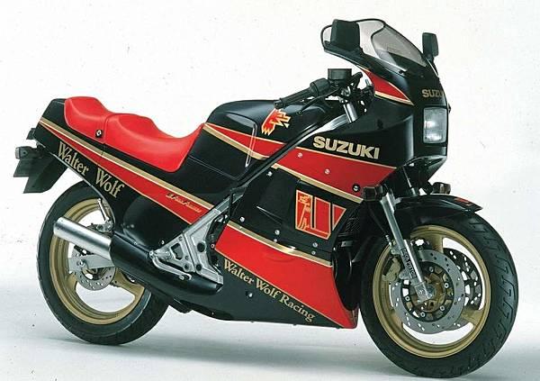Suzuki RG250 87.jpg