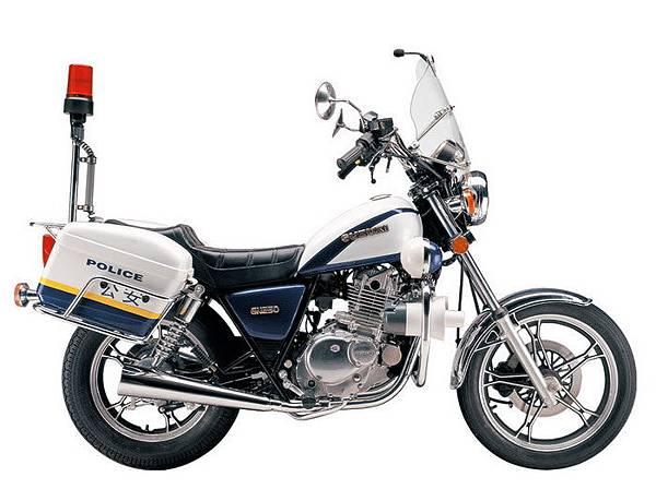 250CC-Police-Bike-GN250J-.jpg