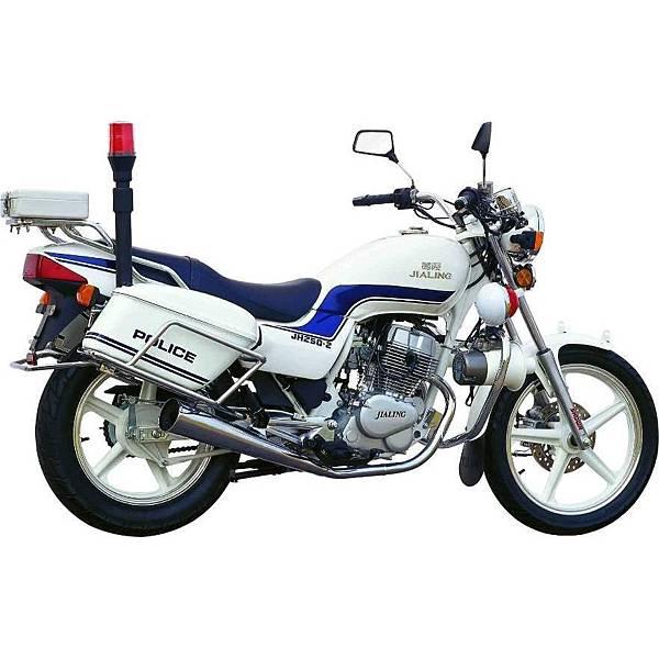 250CC+Police+Motorcycle.jpg