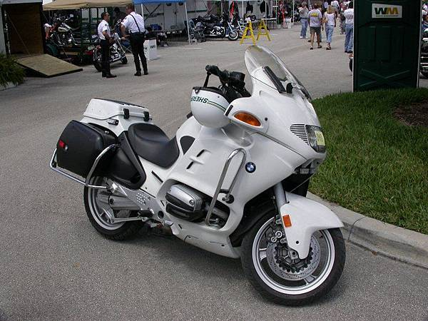 bmw usa motorcycles  3.jpg