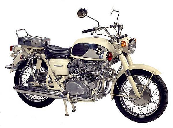 police-motorcycle.jpg