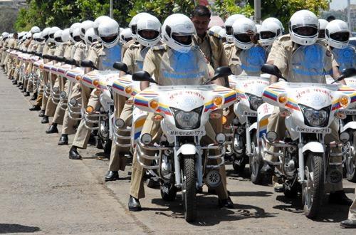 police bikes3.jpg