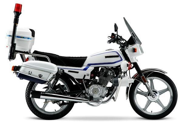 Police_bike_FK125_125cc_motorcycle.jpg